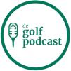 Logo-degolfpodcast