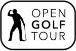 Logo-open-golf-tour