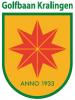 Logo_Kralingen